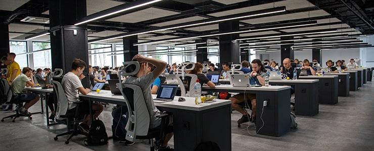 IT業でのファクタリングの活用法
