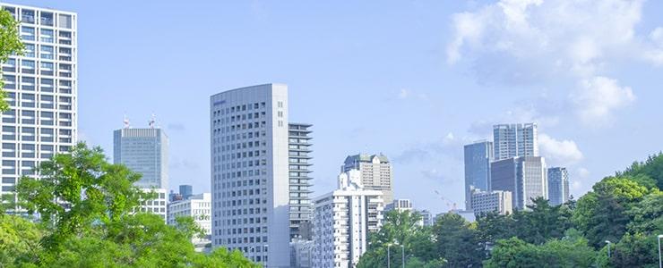 関東のファクタリング会社イメージ